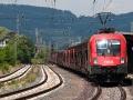 31-kreiensen-station