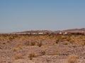 02-typical-desert-scene-at-hector