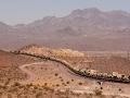 03-military-transportation-through-the-desert-of-california