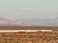 11-cargo-route-66-and-a-desert-landscape