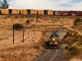 01-mixed-freight-going-downhill-at-the-tehachapi-loop