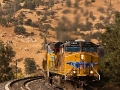 02-union-pacific-going-strong-on-their-way-to-the-top