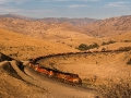 03-bnsf-4996-at-the-front-of-this-empty-truck-train-at-caliente