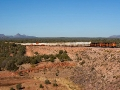 13-intermodal-train-in-the-national-forest-around-ash-fork