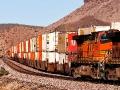8-where-intermodals-meet