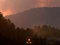 23-the-wildfire-in-the-background-adds-something-dramatic-to-the-scene