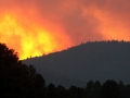25-wildfire-continues-lighting-the-sky