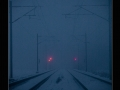 20121207-tracks