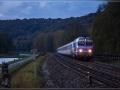D141339 SNCF 72140 Luzy-sur-Marne 12-10-2014