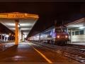 D141341 SNCF 72166 Chaumont 12-10-2014