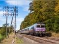 D141404 SNCF 72121 Chaux-lès-Port 13-10-2014