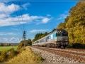 D141411 SNCF 72130 Baulay 14-10-2014