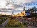 D141415 SNCF 72190 Montureux-lès-Baulay 14-10-2014