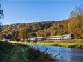 D141524 SNCF 72190 Luzy-sur-Marne 18-10-2014