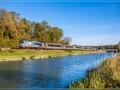 D141525 SNCF 72130 Luzy-sur-Marne 18-10-2014