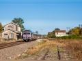 D141527 SNCF 72130 Vernois-sur-Mance 18-10-2014