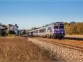 D141529 SNCF 72145 Port-d'Atelier-Amance 18-10-2014