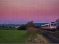D141531 SNCF 72140 Colombier 18-10-2014