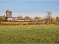 D141532 SNCF 72158 Vesoul 19-10-2014