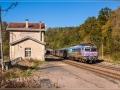 D141534 SNCF 72141 Genevreuille 19-10-2014