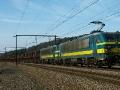 geen-klassieke-locs-voor-trein-32714-op-zaterdagmiddag-tot-2005