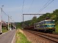 trein-32703-was-een-vaste-dienst-voor-een-koppel-26ers-hier-eveneens-gefotografeerd-in-pecrot
