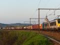 trein-42907-richting-aarau