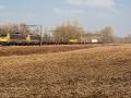 trein-44715-in-pecrot