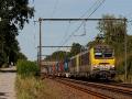 zondagse-containertrein-op-doortocht-in-heverlee-ondertussen-is-deze-trein-ook-al-verleden-tijd-of-alleszins-van-rijpad-veranderd