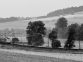 02-140-691-in-the-haune-valley-early-in-the-morning