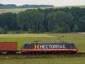 05-hectorrail