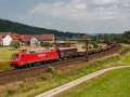 09-152-087-passing-by-hermannspiegel-with-a-nice-long-mixed-freight-train