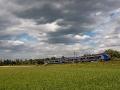 19-cloudy-sky