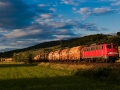 23-evening-light-on-a-southbound-carraillogistics-train-in-the-haune-valley