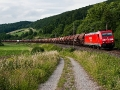39-185-267-with-a-beautiful-freight-a-beulshausen