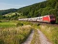 44-intercity-train