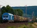 49-253-014-owned-by-eisenbahnbau-und-betriebsgesellschaft-pressnitztalbahn-mbh