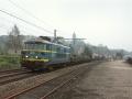 trein44236